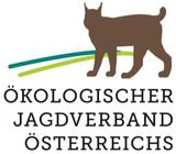oekojagd.at
